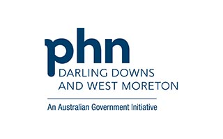 PHN Darling Downs And West Moreton